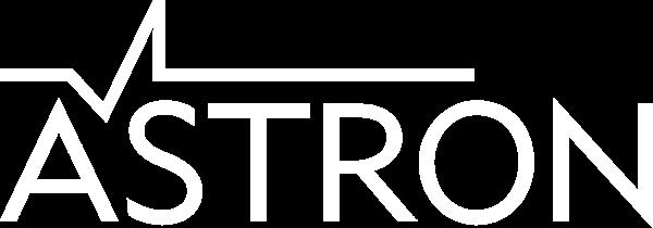 ASTRON Immobilien-Kontor Hamburg - Logo