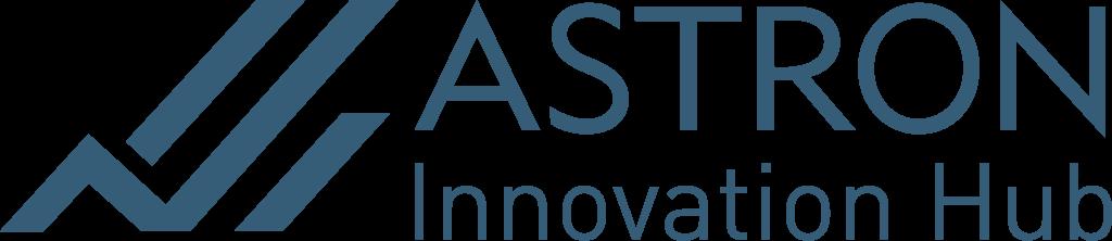 ASTRON Immobilien-Kontor Hamburg - ASTRON Gruppe ASTRON Innovation Hub
