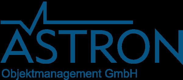 ASTRON Immobilien-Kontor Hamburg -ASTRON Gruppe ASTRON Objektmanagement